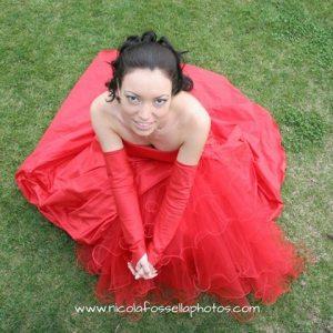 angelica-rossa